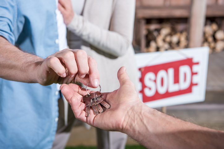 5 Tips to Sell Your House Fast in Milwaukee, Wisconsin