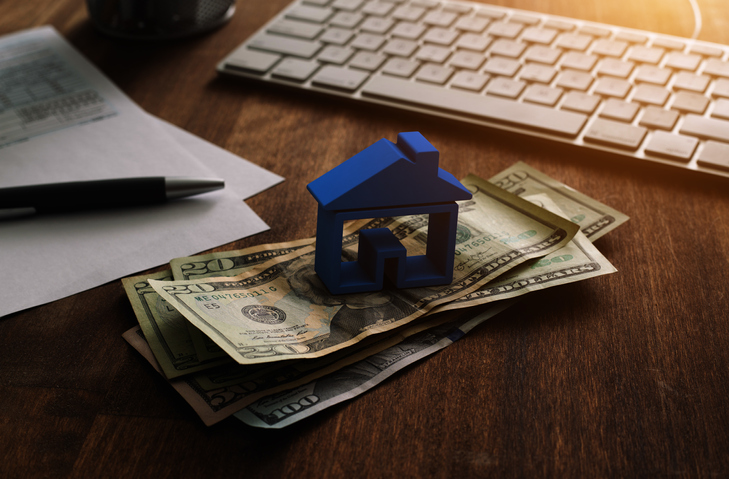 7 Tips for Selling Your House to a Cash Buyer in Kenosha, WI