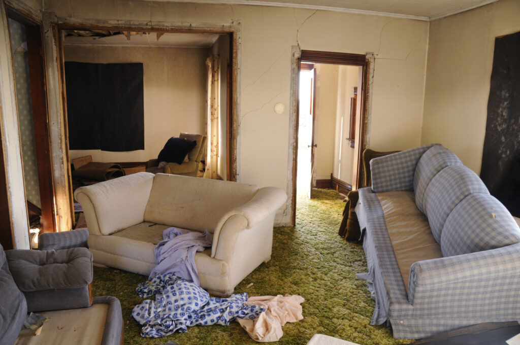Why Sell a Damaged Rental House to Cash Buyers in Waukesha?
