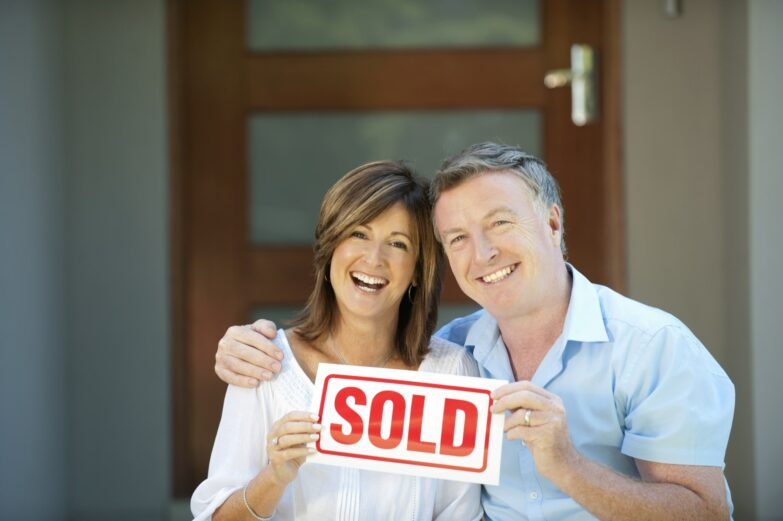 Sell My House Fast in Racine, WI