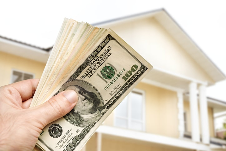 Cash for My House in Grafton