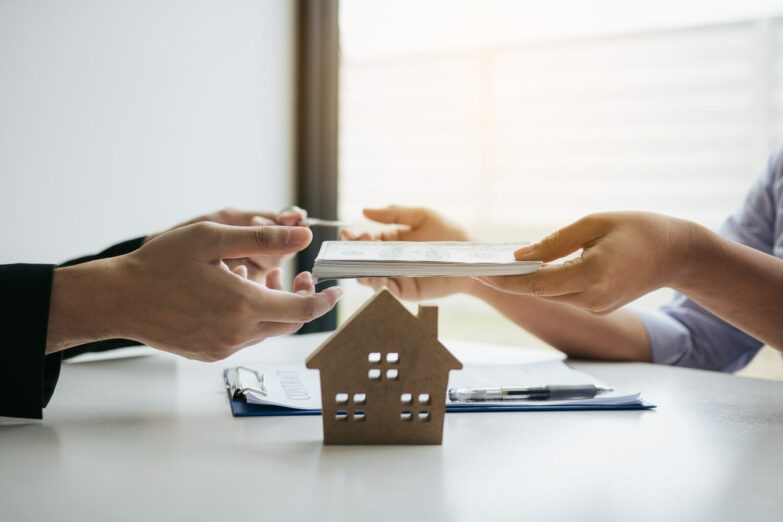 Cash Buyers That Buy Houses in Racine