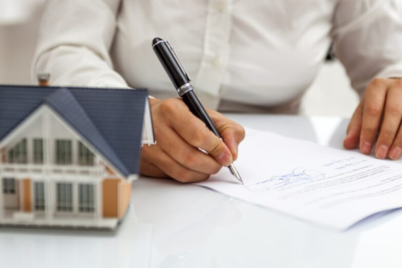 Should I Sell My Rental Property in Wisconsin?