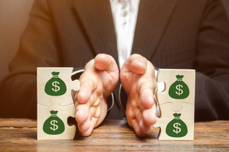 Selling Assets Before Divorce in Wisconsin