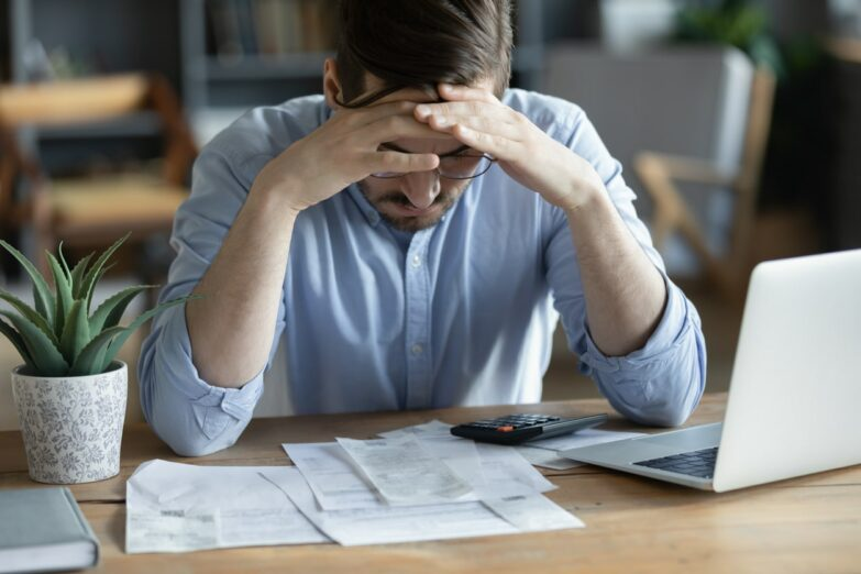 Problems with Using Bankruptcy to Stop Foreclosure in Wisconsin